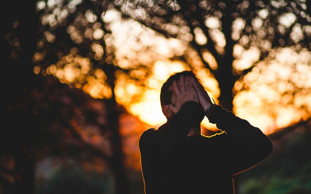 Calmer l'anxiété, le stress et les peurs injustifiées