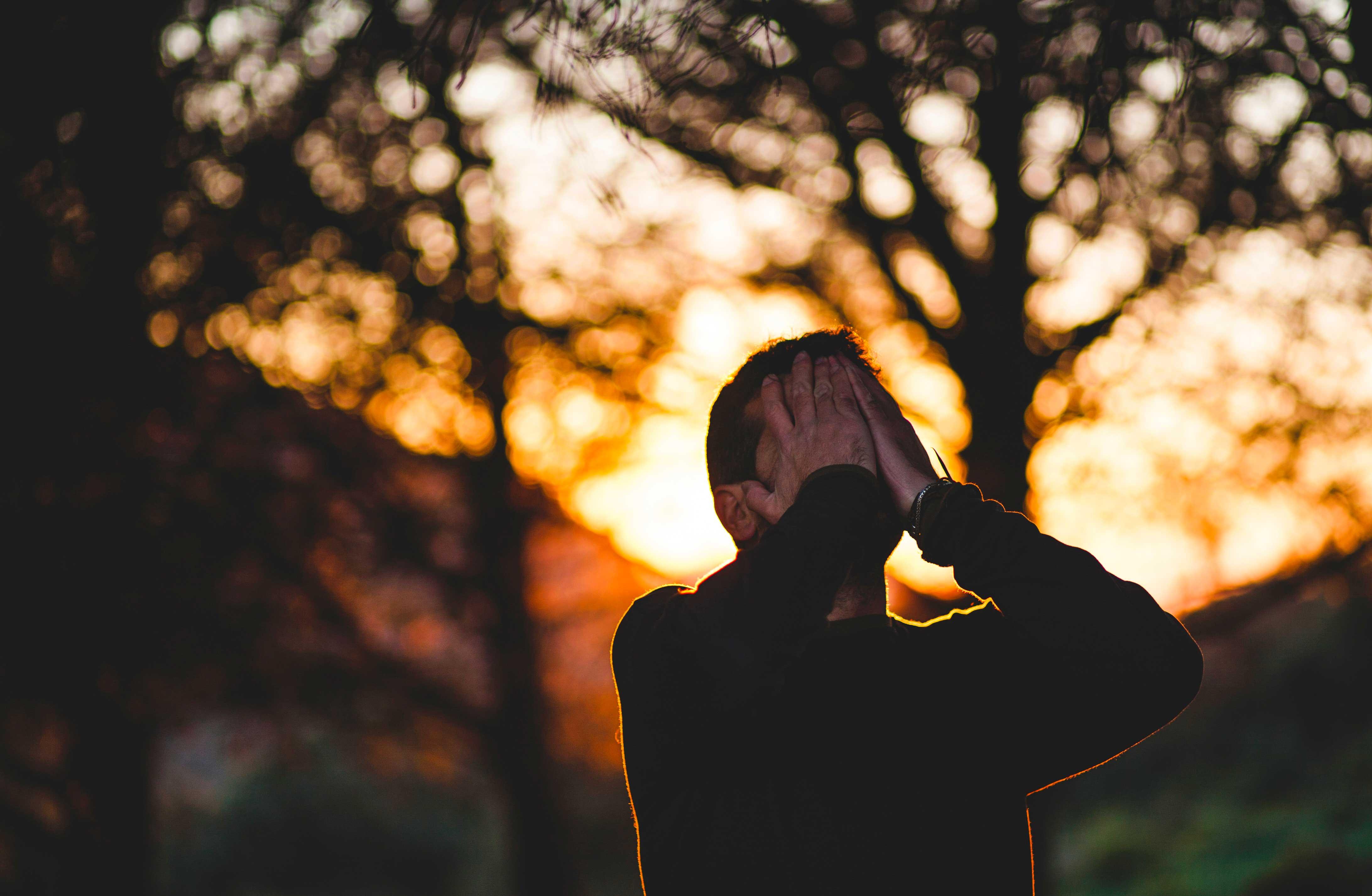 Praisance et Equilibre - Calmer l'anxiété, le stress et les peurs injustifiées